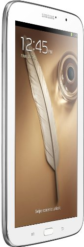 Samsung Galaxy Note 8.0_4
