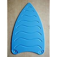 Bügeleisenablage Bügeleisen-Ablage Silikon
