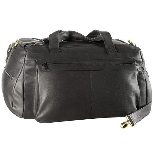 derek-alexander-leather-duffel-bag-black
