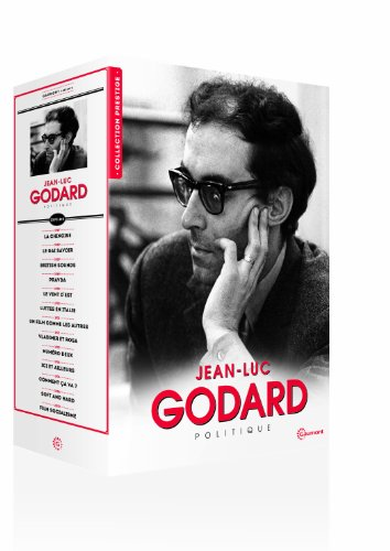 jean-luc-godard-politic-collection-13-dvd-hd-restaured
