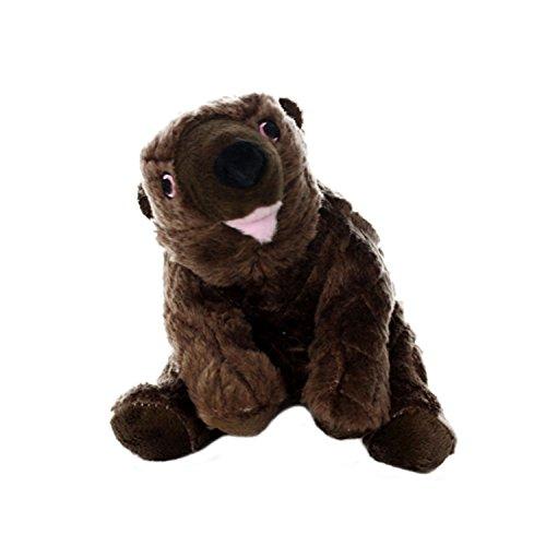 Tuffy MT-N-Bear Mighty Naturtiere, Bär