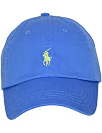 29e0d0821f7 ralph lauren india online polo ralph lauren hats for men