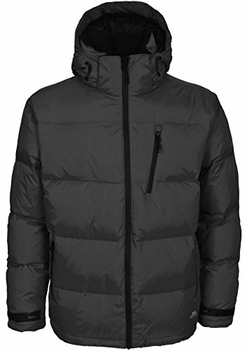 trespass-igloo-veste-homme-noir-m