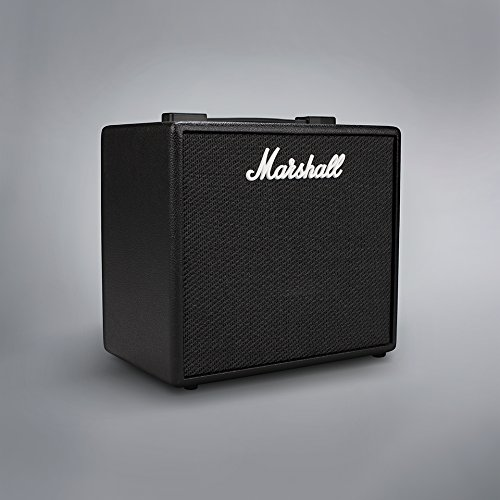 Marshall CODE 25 PC-Lautsprecher