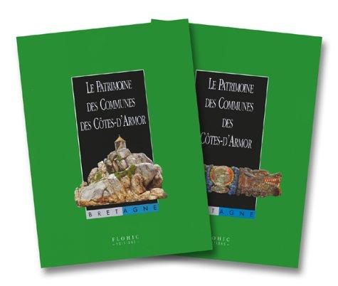 le-patrimoine-des-communes-des-cotes-darmor-2-tomes