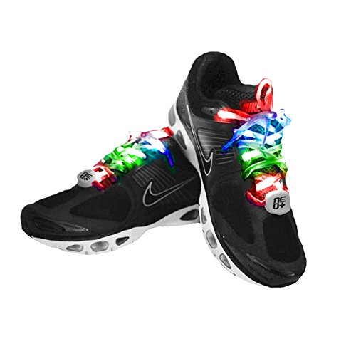 7th-generation-nylon-led-shoelaces-light-up-shoe-laces-with-10-led-lamp-beads-brighter-softer-than-c