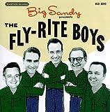 Big Sandy Presents - Big Sandy, His Fly-Rite Boys