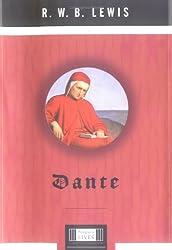 Dante (Penguin Lives Biographies)