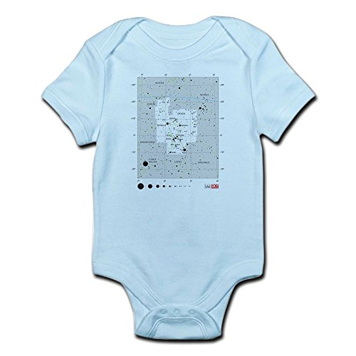 cafepress-orion-the-hunter-constellatio-cute-infant-bodysuit-baby-romper
