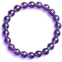 Gem Semi Precious Edelstein 8Mm Rund Perlen Stretch Armband 17,8cm Unisex preisvergleich bei billige-tabletten.eu