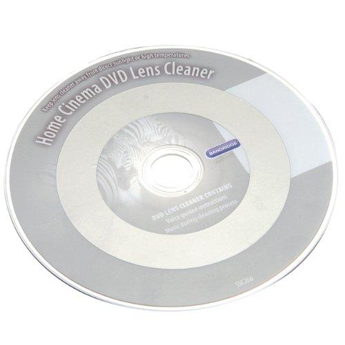 bandridge-premium-ssc266-nettoyeur-lentille-optique-pour-dvd-home-cinma