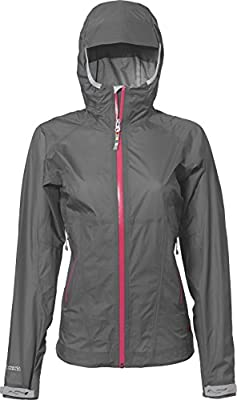 Sherpa Adventure Gear Asaar Jacket Women