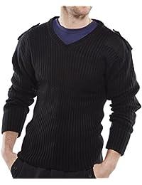 Click - Camisa - Hombre