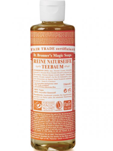 dr-bronner-magic-soap-flussigseife-teebauml-236-ml