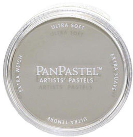 PanPastel Colors (Raw Umber Tint) 2 pcs sku# 1827733MA by Panpastel