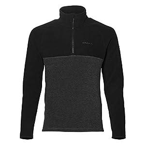 O'Neill Herren Fleecejacke Ventilator Hz Fleece Pullover Shirts & Fleece