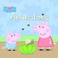 Animalons par  Varios autores