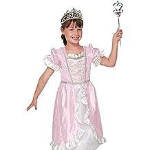Amazones Coronas De Princesas Melissa Doug