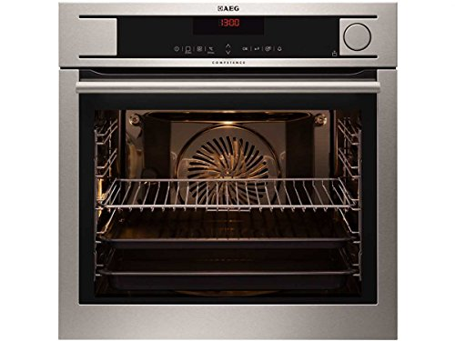 AEG BS8304101M (Bild: Amazon.de)