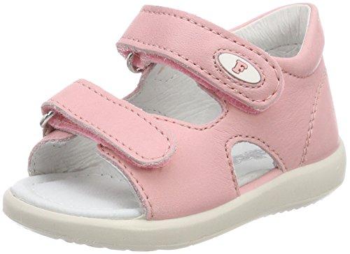 Falcotto Rosy Zapatillas para 24 Bebés Multicolor PlatinoMulti 9111 24 para e08d52