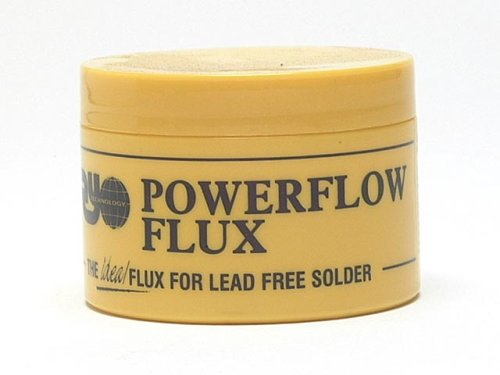 frys-metals-powerflow-flux-medium-100g