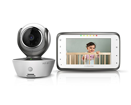motorola-mbp854-connect-wi-fi-hd-video-baby-monitor