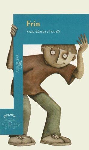 Frin (Infantil)