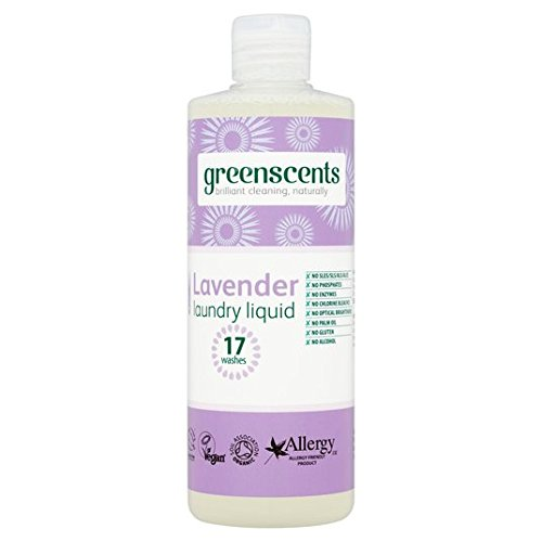greenscents-lavender-bio-laundry-liquid-500ml