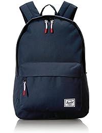 Herschel Supply Co. Chapter Carry On Travel Kit Multipurpose Backpack