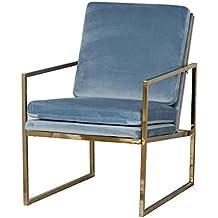 suchergebnis auf f r samt stuhl. Black Bedroom Furniture Sets. Home Design Ideas