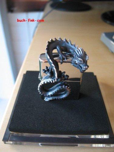 zippo-briquet-dragon-edition-limitee