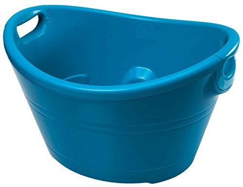 igloo-party-insulated-bucket-189l-cooler-blue