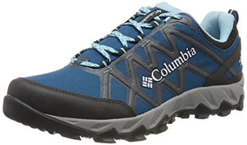Columbia Damen PEAKFREAK X2 OutDry Wanderschuh