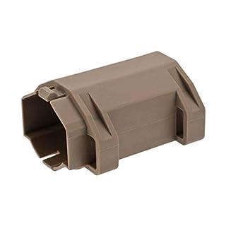 AIRTECH STUDIOS AM-013 / 014 / 015 BEU Battery Unit DE FACTORY CODE: INT AIT113003