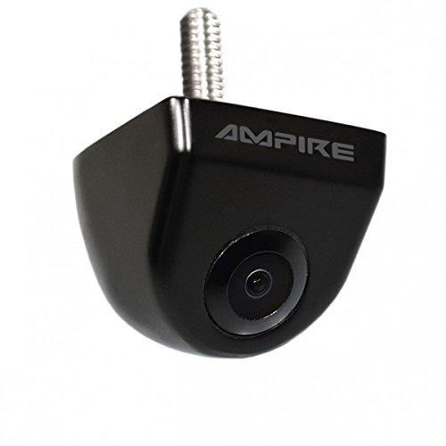 AMPIRE KCN802 Farb- Rückfahrkamera Unterbau Kamera VW TRANSPORTER T6