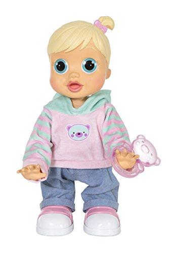 IMC Toys Peke Baby Marta (Propio 96325)