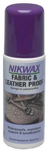 nikwax-fabric-leather-footwear-water-proofer-125-ml