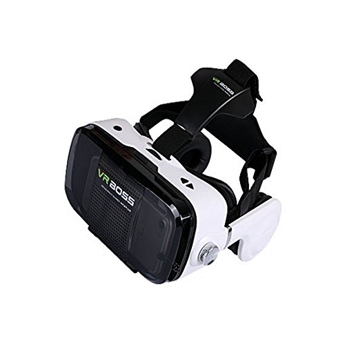 2017-newest-with-microphone-vr-glasses-3d-vr-headset-virtual-reality-glasses-for-iphonesamsung-galax