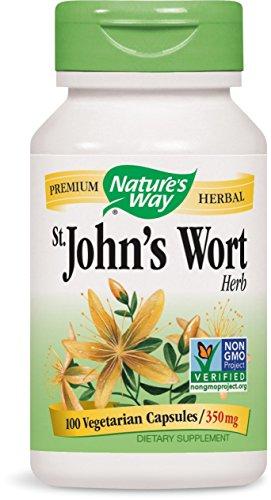 natures-way-johanniskraut-standardisiert-100-kapseln