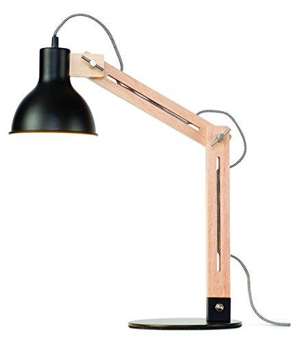 its-about-romi-lampe-de-bureau-industrielle-metal-noir-et-bois-its-about-romi-melbourne