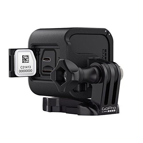 GoPro Hero4 Session Actionkamera - 5