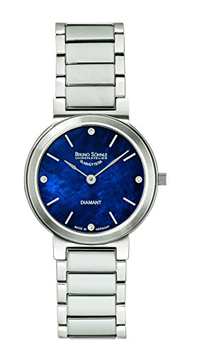 Bruno Söhnle Women's Watch 17-13108-392