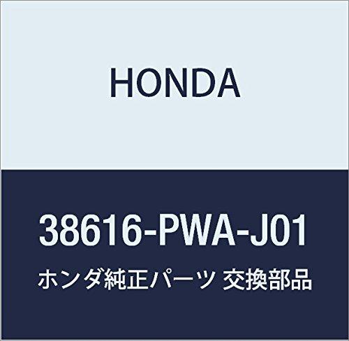 Original Honda 38616-pwa-j01Kühlung Fan Motor (Elite-backofen)