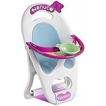Nenuco - Trona para muñeco  (Famosa 700010250)