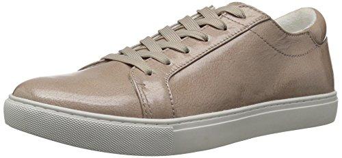 Kenneth Cole New York Frauen Fashion Sneaker Braun Groesse 5 US /35.5 EU (Kenneth New Cole York Schmuck)