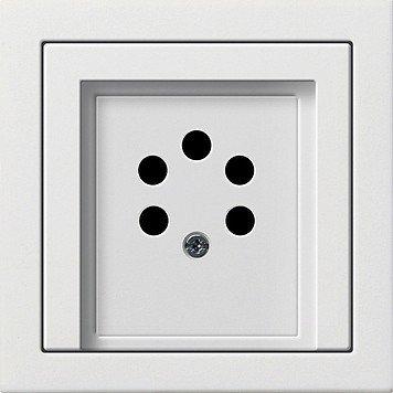 gira-0280112-belgacom-interruttore-di-superficie-della-copertura-bianco-puro