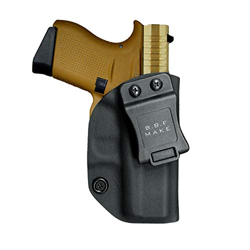 Sport Glock 43 Lederschulterholster Terrific Value Weitere Sportarten