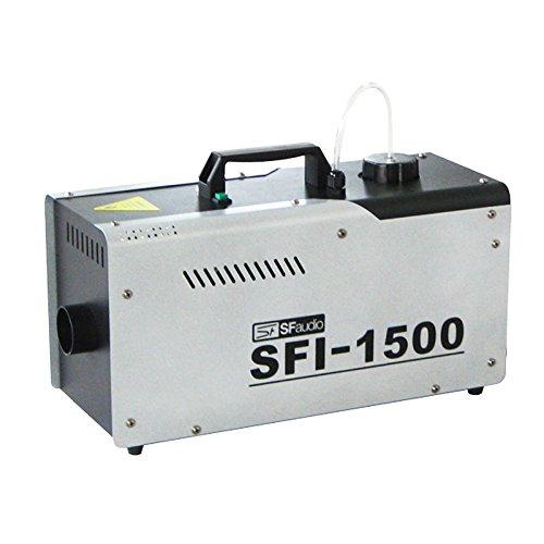 sfaudio SFI ()