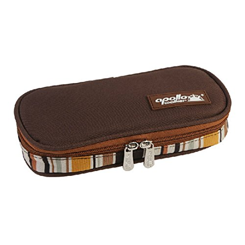 new-portable-medicine-cooling-pouch-diabetic-insulin-travel-case-cooler-pack-bag-brown