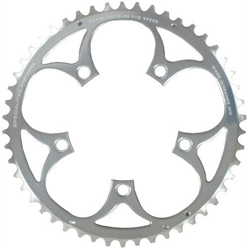 spcialits-ta-plateau-specialites-ta-zephyr-shimano-compact-9-10v-110mm-extrieur-plateaux50